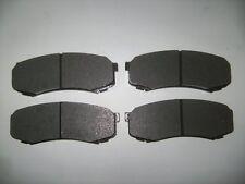 Bremsbeläge hinten für Toyota Land Cruiser J8 J9 150 2,4 3,0 4,2 4WD