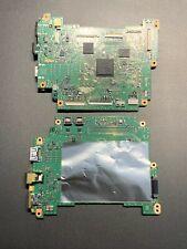 Nikon D4s DG PCB / Compressor board / VBA40001 / 1138W