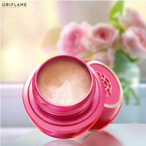Tender Care Rose Protecting Balm Oriflame Sweden 30861 15 ml NEW!!!