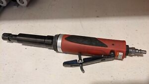 """Sioux Tool 1/4"""" Extended Grinder 