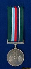 1971 PAKISTAN ORDER STAR WAR MEDAL GENERAL SERVICE WAR WITH INDIA TAMGHA-I-JANG
