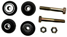 Suspension Control Arm Bushing Kit Front Upper ACDelco Pro 45G8063
