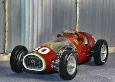 Exoto Ferrari 500 F2 #30 GPC97195
