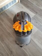 Dyson DC28c Erp Cylinder Vacuum Cleaner Housing/Body/Canister Only