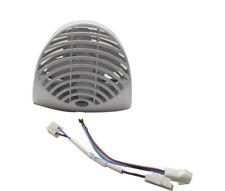 Motor frigorifico Balay Bosch 00267784 Motores Ventiladores Frigoríficos