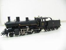 Liliput 131950 máquina de vapor B 3/4 de los SBB sp395