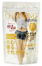 H&B 30 Tea Bags Charming Lose Weight Slim Diet Tea Just Drink Before Sleep SB