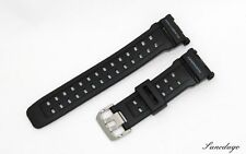 New Genuine Casio Wrist Watch Strap Replacement for G - 9000 - 1 Original Band