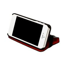 huge discount f5d11 665d9 KENZO Cell Phone Cases, Covers & Skins for iPhone 5 for sale   eBay