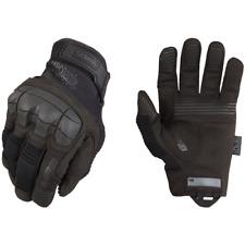 Mechanix Wear - M-pact 3 Covert Gloves Large Black