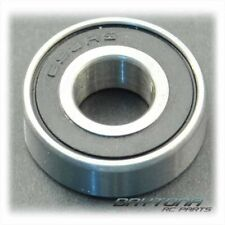 ⭐IT⭐ Cuscinetto a sfera Ball bearing 8x19x6 - ABEC 5 / 698-2RS