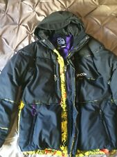 6bd448e863f Volcom Down Winter Sports Coats & Jackets for sale | eBay