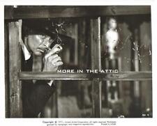 LEE VAN CLEEF RETURN OF SABATA ORIGINAL SPAGHETTI WESTERN FILM STILL #2