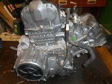 aprilia   falco  1000    engine