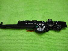 GENUINE NIKON S8200 POWER SHUTTER ZOOM CONTROL BUTTON REPAIR PARTS