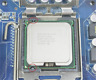 Intel Xeon X5460 CPU (3.16GHz/12M/1333) Equal to LGA775 Core 2 Quad Q9650