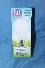 Bates Motel Norman's Bulbs For Annika's Light Movie TV Prop