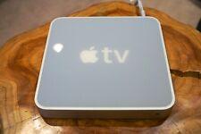 Original authentic genuine Apple TV 1st Generation model A1218 RGB Component