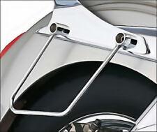 Kawasaki Saddlebag Supports Vulcan 800 VN800 Classic 1996-2005  K53021-092 CO
