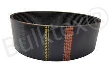 1X Keilriemen Riemen 6 PJ 559  6 J 220 passend für Schredder Häcksler Bulktex® I