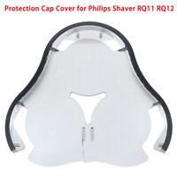 1x rasoir Remplacer la protection de la tête pour Philips RQ11 R IY