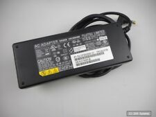 Ersatzteil für Asus X53S: Fujitsu Netzteil, Power Adapter CP293665-01, FPCAC57B