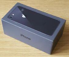 Apple iPhone 8 - 64GB-Gris espacial (Desbloqueado) A1905 (GSM)