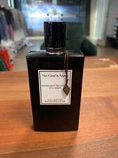 Van Cleef & Arpels Moonlight Patchouli Eau de Parfum (EdP) Collection Extraordin