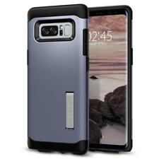 Spigen Galaxy Note 8 Case Slim Armor Orchid Gray
