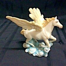 Medium Pegasus Summit collection 2001 ( B )