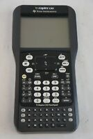 Texas Instruments TI-Nspire CAS Handheld Graphing Calculator