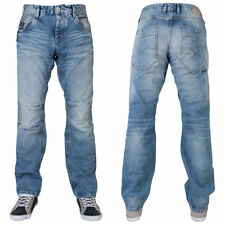 Loose 30L JACK & JONES Jeans for Men