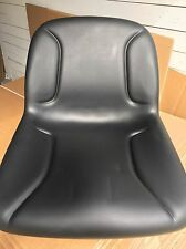 Factory Second Lawn Tractor Rider Replacement Seat Troybilt Cub Cadet Craftsman