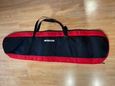 Dakine Snowboard Tour Bag 165cm Red (1600-500-20)