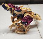 Transformers Beast Wars Transmetals 2 Dinobot Transmetal II B15