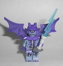 LEGO Nexo Knights - Wasserspeier / Gargoyle - Figur Minifig Jestro MoMoMo 271716