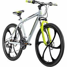 MTB Hardtail 26 Zoll Galano Blast Mountainbike Fahrrad 21 Gang Rad 26