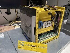 HP Gen8 G8 Microserver Xeon e3-1220v2 8Gb ram 2*2TB wd green ilo advance license