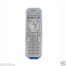 ORIGINAL PHILIPS 312814715921 TV REMOTE CONTROL for 26PF994637 / 26PF9966