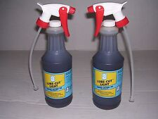 2 Quart Trigger Spray Threading Oil For Ridgid 300 700 141 161 Pipe Threader 811