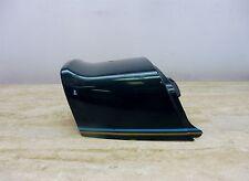 1977 Suzuki GS550 GS 550 S725. rear seat cowl tail fairing