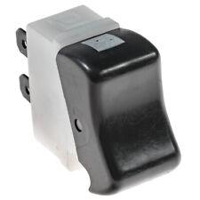 Alternateur Contrôle Régulateur BOX 3 Lucar Pin GENUINE JAGUAR E-type S1-3 1961-75