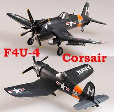 Easy Model 1/72 F4U-4 Corsair United States Naval Reserve Miami NAS #37239