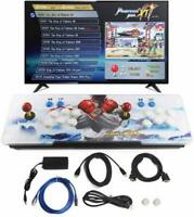 3188 In 1 Pandora's Box Retro Video Games Home Game Double Stick Arcade Console