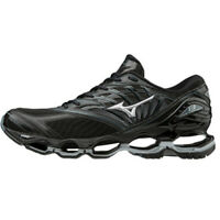 Mizuno Wave Prophecy 8 Men's Running Shoes Sport Sneakers Jogging J1GC190004