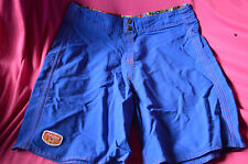 board short's new no tag by rip curl size 80cm. length 51cm.colour blue