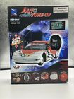 NEWRAY DIE-CAST 1998 CORVETTE With Infra-Red Power Watch 1:32 Sacle