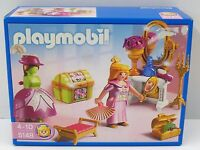 Playmobil 5148 - Ankleidesalon - NEU NEW OVP