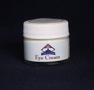 Emu Oil Eye Cream (15g)