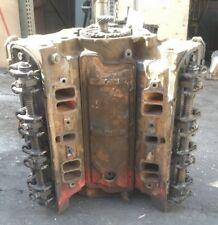 Cadillac 429 1963 - 67 Engine
